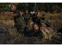 2nd place_ © Brent  Stirton, South Africa, 2nd Place, Professional competition, Documentary, 2019 Sony World Photography Awards (2)