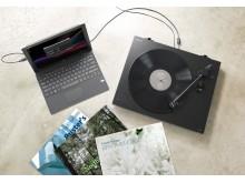PS-HX500_Hi-Res_recording-Large