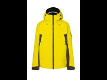 Bogner Fire+Ice Man_214-3448-5244-044_bustfront1_sample