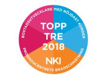 Topp-tre-2018_Large