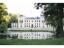 Rånäs Slott