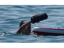 SRS-XB41_ paddle_surf