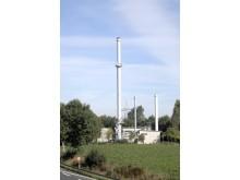 Biogas_BHKW_Oelper_2