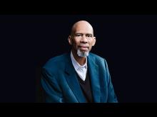 Black-Patriots-Heroes-of-the-Revolution-HISTORY
