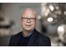 Christer Läckgren