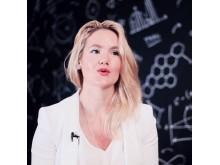 Elsa Sotiriadis