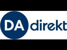 DA-Direkt-Logo 72dpi