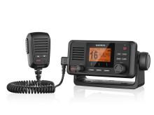 VHF110