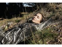 Maria Andersson - Press 05