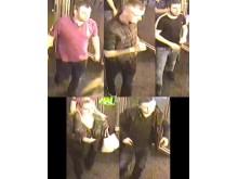 CCTV Newbury