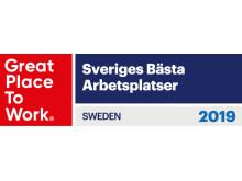 SBA_2019_Sweden