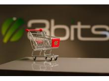 3bits skapar effektiv e-handel - allt från webb till logistik