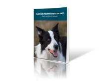 Tandvård för din hund eller katt