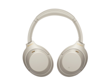 WH-1000XM4_silver (3)