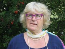 Karin Fridell Anter