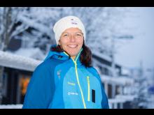 Leter etter nordmenn som er født uten ski på beina
