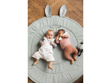 Elodie Details SS19 - PlayMat Mineral Green