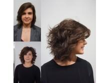 CC-Collage Vorher-Nachher