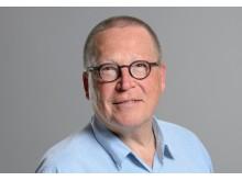 Prof. Dr. med. Bernhard Hackelöer