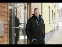 MikaelKällqvist.jpg