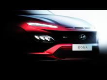Teaser_New Kona N Line.jpg