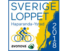 Sverigeloppet-logo-2018-rgb