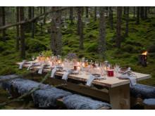 Edible Country, bord Asa, Småland, foto August Dellert.jpg