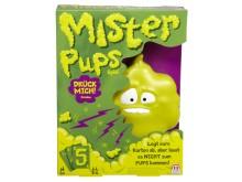 MisterPups