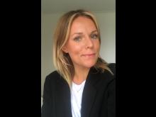 Jennie Sjölander.png