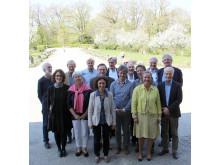Goetheanum-Leitung-April-2018-ohne-Matthias-Girke-kk_by-Sebastian-Juengel