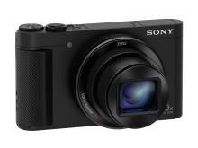 DSC-HX90 von Sony_02