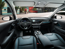 kia_niro_ev_my20_full_interior_dashboard_16053_96738