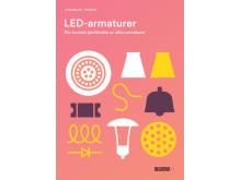 LED-armaturer_omslag