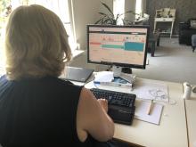 Online Sundhedsvejledning