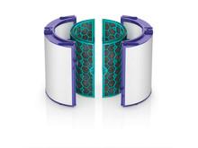 Dyson Pure Cool Luftreiniger - Filter