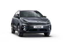 kia_pressrelease_2018_PRESS_1920x1080_niroEV