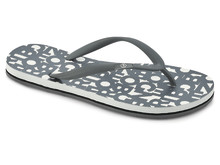 BOGNER Shoes_Woman_201-F748_Palm-Beach-L-3C_22-greywhite_39Ôé¼