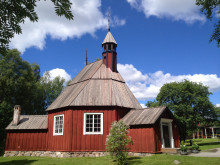 Helena Elisabeth-kyrkan