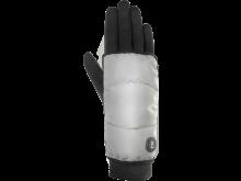 Bogner Gloves_60 97 046_880_v