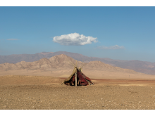 6861_23865_MajidHojjati_Iran_Professional_Landscape_2021