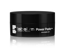 Label.M Complete - Power Paste