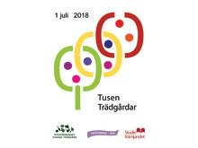 TusenT_Fullsize
