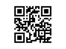 QR-kod till koltrastsång