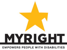 Myright_logo_with_text