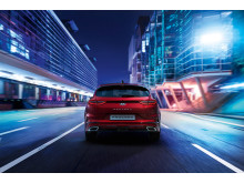 kia_pressrelease_2018_PRESS-HIGHRES_proceed_rear_bg