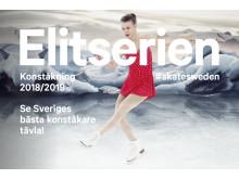 SW_SKF_elitserien18_1200x800