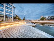 Holstenfleet Kiel