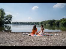 Sechs-Seen-Platte_Ruhr&Natur_Duisburg_Dennis Stratmann