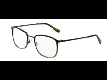 Bogner Eyewear Korrektionsbrillen_06_2015_4683