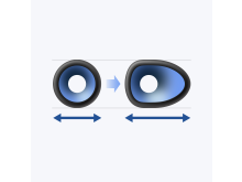 X-Balanced-Speaker-Unit (1)